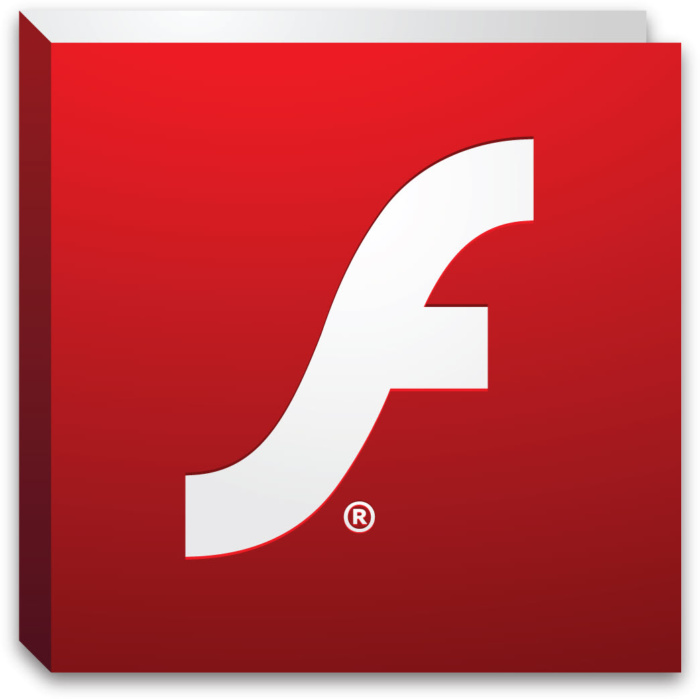Adobe Flash Player AX