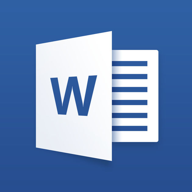 Microsoft Office 365 ProPlus Word